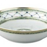 FX Dougherty Raynaud Dinnerware