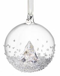 2013 Swarovski Holiday Collection