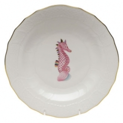 Herend Aquatic Dinnerware