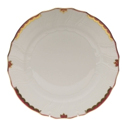 Herend Princess Victoria Pink Dinnerware