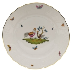 Herend Chanticleer Dinnerware