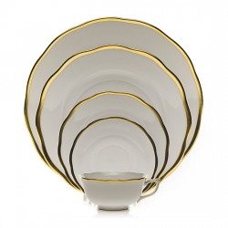 Herend Gwendolyn Dinnerware