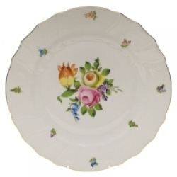 Herend Printemps Dinnerware
