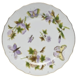 Herend Royal Garden Dinnerware