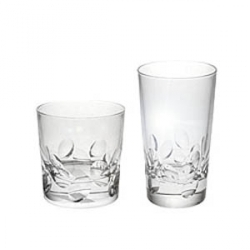 Christofle Cluny Barware