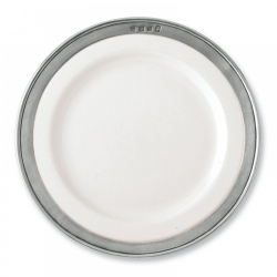 Match Convivio Dinnerware