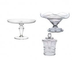 Juliska Tableware