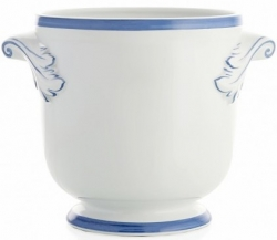 William Yeoward China Giftware & Home Accessories