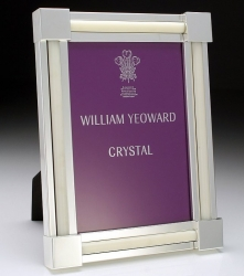 William Yeoward Deco Frames