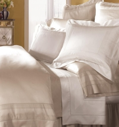 Sferra Capri Sheet Collection