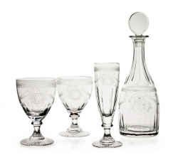 William Yeoward Pearl Collection