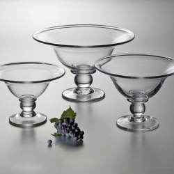Simon Pearce Glass Collections