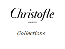 Christofle by Collections