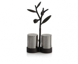 Michael Aram Table Accessories