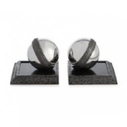 Michael Aram Desk & Office Accessories