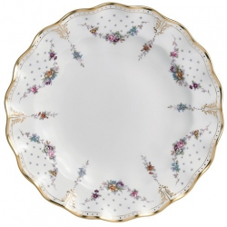 Royal Crown Derby Royal Antionette