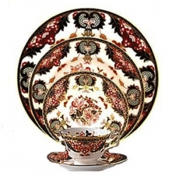 Royal Crown Derby Derby Japan