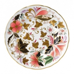 Royal Crown Derby Accent Plates