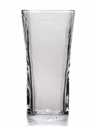 Simon Pearce Woodbury Stemware & Barware