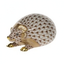 Herend Hedgehog