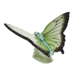 Herend Butterfly