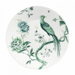 Jasper Conran by Wedgwood