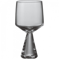 Simon Pearce Westport Stemware