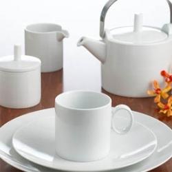 Thomas by Rosenthal & Thomas by Rosenthal dinnerware