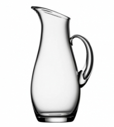 Carafes Decanters & Bar Accessories