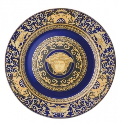 Versace by Rosenthal