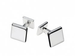 Christofle Cuff Links