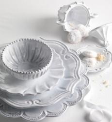 Vietri Dinnerware & Vietri Italian dinnerware_Vietri Dinnerware