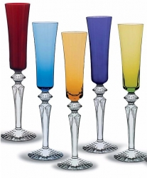 Baccarat Mille Nuits Flutissimo