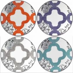 ... Gien Allure Armoires ...  sc 1 st  FX Dougherty & Gien Dinnerware_China-Tableware_Faience Dinnerware