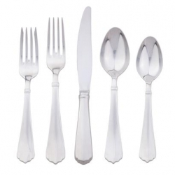 Juliska Kensington Flatware