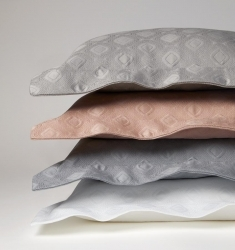 Sferra Duvet - Blanket Covers & Quilts
