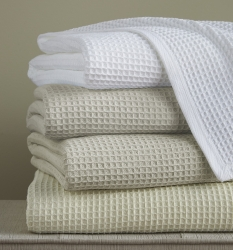 Sferra Kingston Blankets