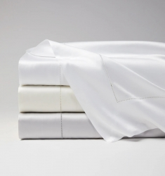 Sferra Giza 45 Percale Collection