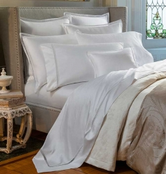Sferra Giza 45 Trina Sheet Collection