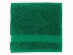 Sferra Bello Kelly Bath Towels
