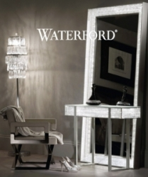 Waterford Interiors
