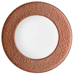 Raynaud Mineral Irise - Rose Gold