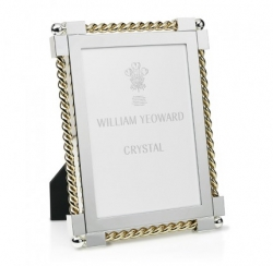 William Yeoward Goldtwist Frames