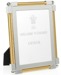 William Yeoward Classic Gold Frames