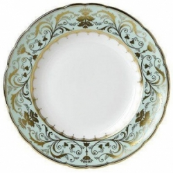 Royal Crown Derby Dinnerware