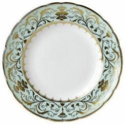 Royal Crown Derby Dinnerware & Royal Crown Derby Dinnerware-Bone China: Imari Aves Darley Abbey