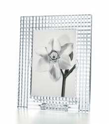 Baccarat Desk Accessories & Frames