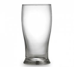 Arte Italica Taverna Beer Glasses
