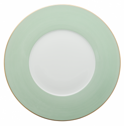 Haviland & Parlon Lexington Celadon