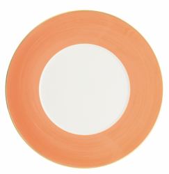 Haviland & Parlon Lexington Orange